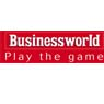 /images/logos/local/th_businessworldindia.jpg