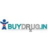 /images/logos/local/th_buydrug.jpg