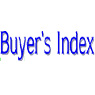 /images/logos/local/th_buyersindex.jpg