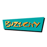 /images/logos/local/th_buzzcity.jpg