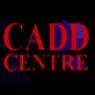 /images/logos/local/th_caddcentrengp.jpg