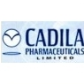 /images/logos/local/th_cadila_pharma.jpg