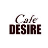 /images/logos/local/th_cafedesire.jpg