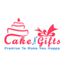 /images/logos/local/th_cakengifts.jpg