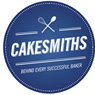 /images/logos/local/th_cakesmiths.jpg