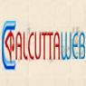 /images/logos/local/th_calcuttaweb.jpg