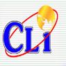 /images/logos/local/th_caljute.jpg