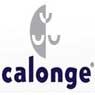 /images/logos/local/th_calonge-group.jpg