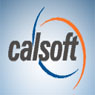 /images/logos/local/th_calsoftgroup.jpg