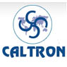 /images/logos/local/th_caltrongroup.jpg