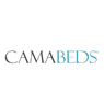 /images/logos/local/th_camabeds.jpg