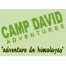 /images/logos/local/th_campdavidadventures.jpg