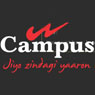 /images/logos/local/th_campusshoes.jpg