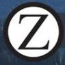 /images/logos/local/th_canadianzinc.jpg
