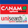 /images/logos/local/th_canamgroup.jpg