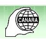 /images/logos/local/th_canara_exportersindia.jpg