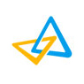/images/logos/local/th_canarabank.jpg