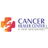 /images/logos/local/th_cancerhealercenter.jpg