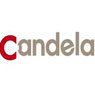 /images/logos/local/th_candelacorp.jpg