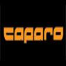/images/logos/local/th_caparo.jpg