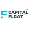 /images/logos/local/th_capitalfloat.jpg