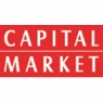/images/logos/local/th_capitalmarket.jpg
