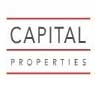 /images/logos/local/th_capitalproperties.jpg