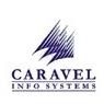 /images/logos/local/th_caravel.jpg