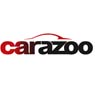 /images/logos/local/th_carazoo.jpg