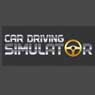 /images/logos/local/th_cardrivingsimulator.jpg