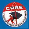 /images/logos/local/th_carenursingcollege.jpg