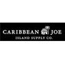 /images/logos/local/th_caribbeanjoe.jpg