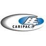 /images/logos/local/th_caripac.jpg