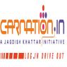 /images/logos/local/th_carnation.jpg
