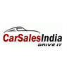 /images/logos/local/th_carsalesindia.jpg