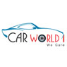 /images/logos/local/th_carworld1.jpg