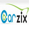 /images/logos/local/th_carzix.jpg