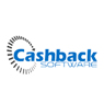 /images/logos/local/th_cashbacksoftware.jpg