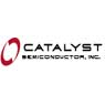 /images/logos/local/th_catalyst-semiconductor.jpg