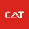/images/logos/local/th_catindia.jpg