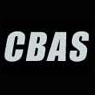 /images/logos/local/th_cbas-logo.jpg