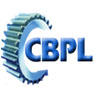 /images/logos/local/th_cbpl.jpg