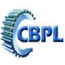 /images/logos/local/th_cbpl.jpg