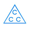 /images/logos/local/th_ccclindia1.jpg