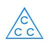 /images/logos/local/th_ccclindia1.jpg