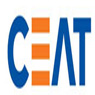 /images/logos/local/th_ceat.jpg