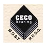 /images/logos/local/th_ceco_bearing.jpg
