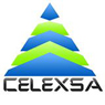 /images/logos/local/th_celexsa.jpg