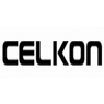/images/logos/local/th_celkonmobiles.jpg