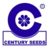 /images/logos/local/th_century_seeds.jpg